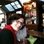 Lucy - avec booze
